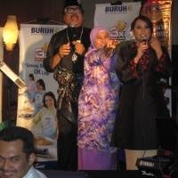 Buka-Puasa-20113