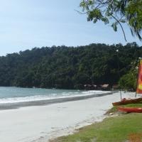 Pangkor-Trip-20123